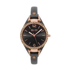 Dámské hodinky So&Co New York GP15531