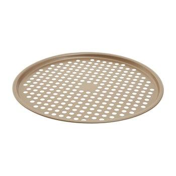 Forma pentru pizza din oțel carbon cu strat neaderent Premier Housewares, ⌀ 32,5 cm imagine