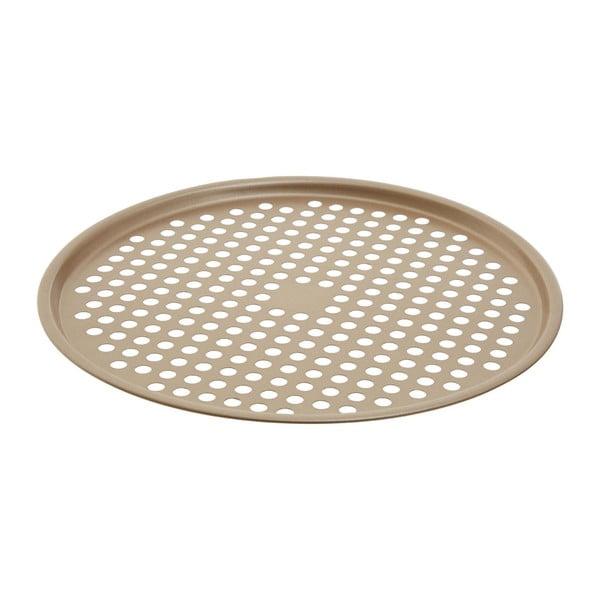 Forma do pieczenia pizzy z nieprzywierającej stali węglowej Premier Housewares, ⌀ 32,5 cm