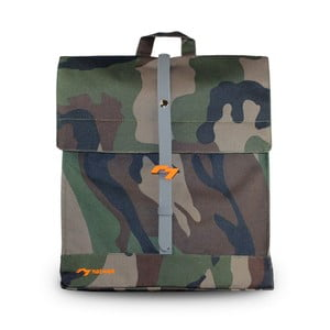Rucsac Natwee Camouflage