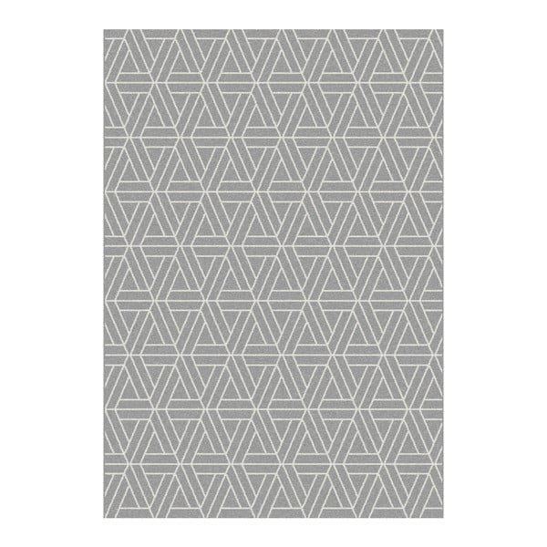 Denmark Sally szőnyeg, 160 x 230 cm - Universal
