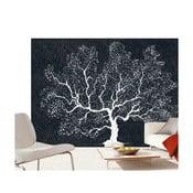 Velkoformátová tapeta Eurographics Tree,254x366 cm