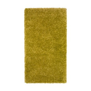 Covor Universal Aqua, 125 x 67 cm, verde de la Universal