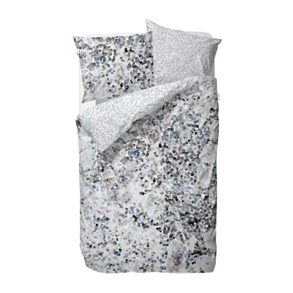 Povlečení Esprit Coral šedé, 240x220 cm