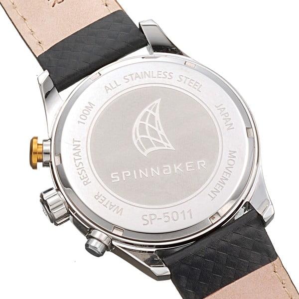 Pánské hodinky Montecarlo 03