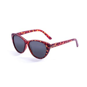 Dámské sluneční brýle Ocean Sunglasses Hendaya Ruby