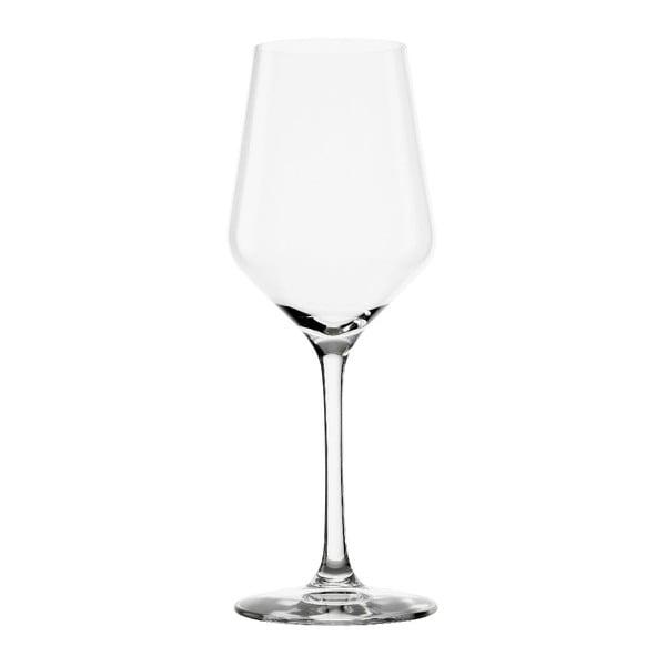 Set 6 sklenic Revolution Classic, 365 ml