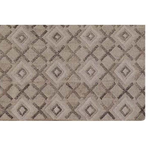Ručně tkaný koberec Kilim D no.749, 155x240 cm