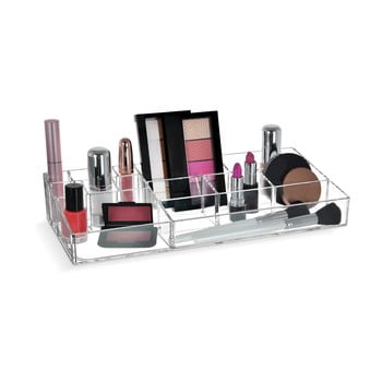 Organizator mare pentru cosmetice Domopak Make Up imagine