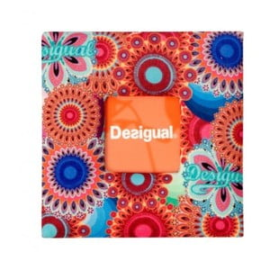 Rámeček DESIGUAL Colour
