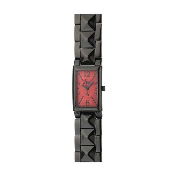 Dámské hodinky Le Temps des Cerises TC30TBKM
