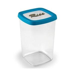 Recipient pentru orez Rice Container, 1.5 l
