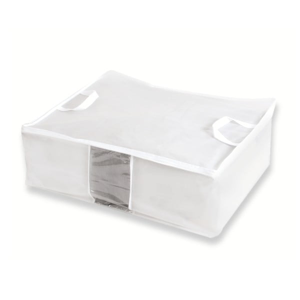 Úložný box Jocca Storage Box, 68 x 58 cm