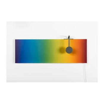 Aplică EMKO SUN Rise, lungime 80 cm imagine