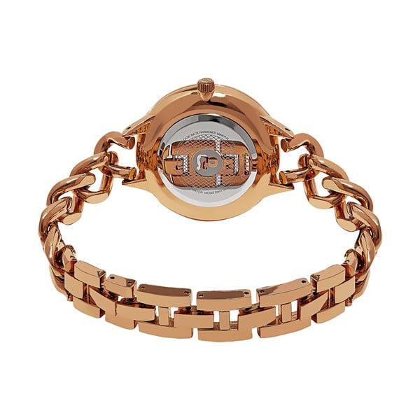 Dámské hodinky So&Co New York GP15989