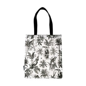 Plátěná taška Alice Scott by Portico Designs