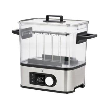 Aparat de gătit electric din inox WMF Sous-vide Pro LONO de la WMF