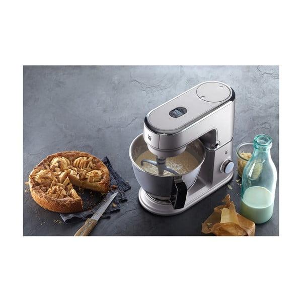 Nerezový kuchyňský robot WMF KITCHENMINI, 3 l