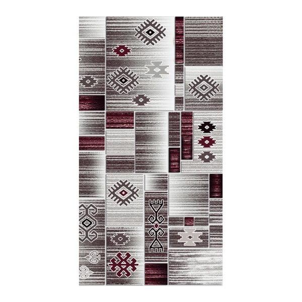 Dilayla ellenálló szőnyeg, 50 x 80 cm - Vitaus