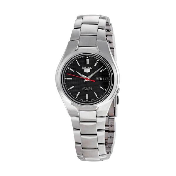Pánské hodinky Seiko SNK607K1