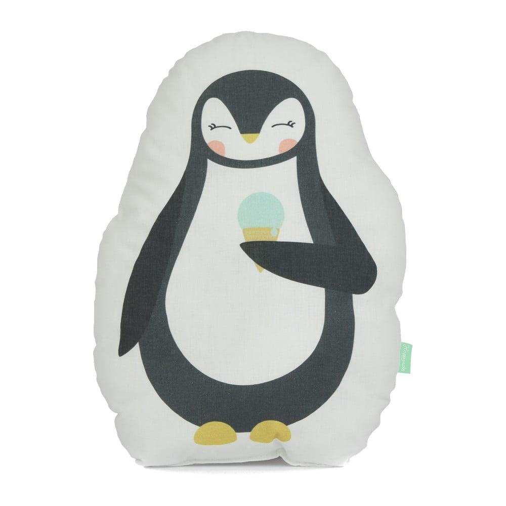 Polštářek Happynois Penguin