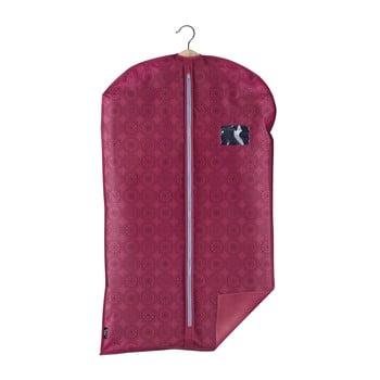 Husă protecție haine Domopak Ella imagine