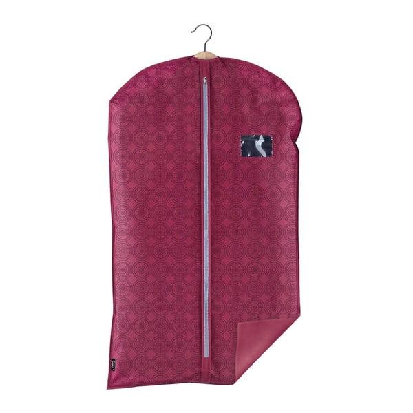 Husă protecție haine Domopak Ella