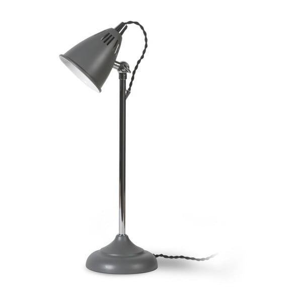 Stolní lampa Cavendish