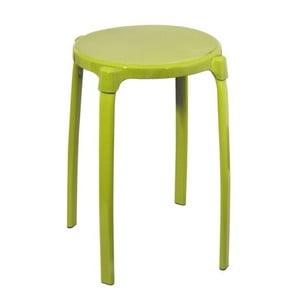 Limetková stolička