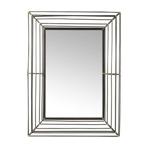 Zrcadlo Kare Design Hacienda, výška 95 cm