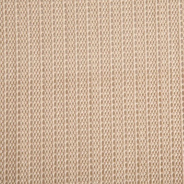 Koupelnová předložka Felisia 50x60 cm, hnědá I