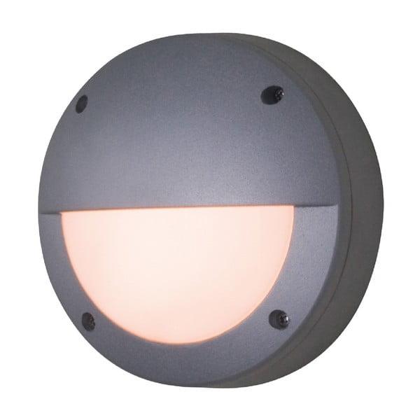 Venkovní nástěnné světlo Chinok