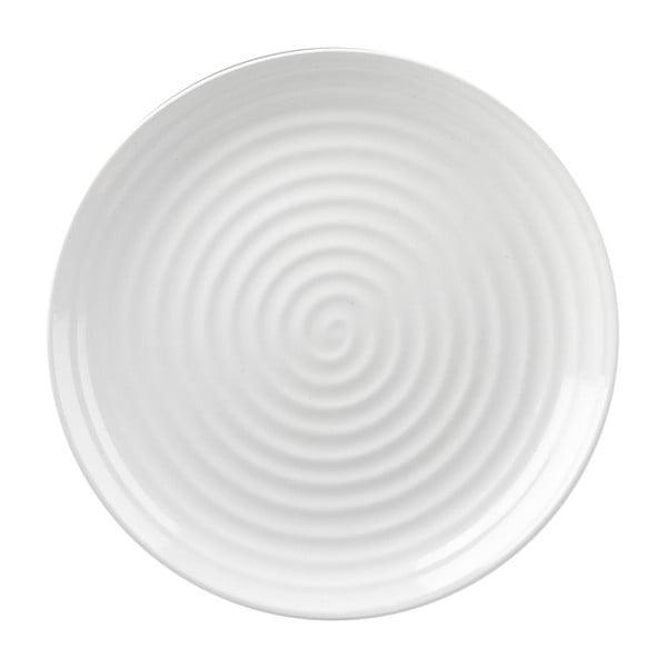 Sada 6 ks talířů Aura Coupe, 26 cm