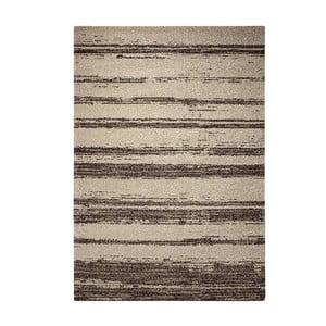Koberec Madison Dark Stripes 80x150 cm