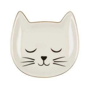 Servírovací miska Sass & Belle Cat Whiskers