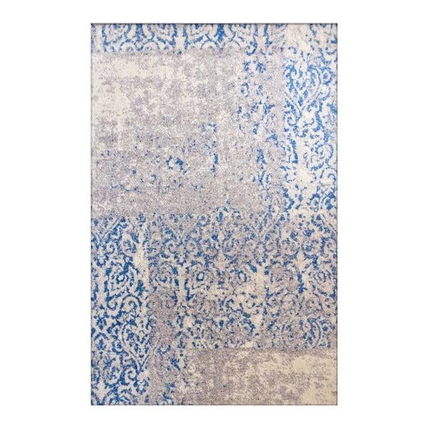 Koberec Webtappeti Montecarlo Romantic, 135x190cm
