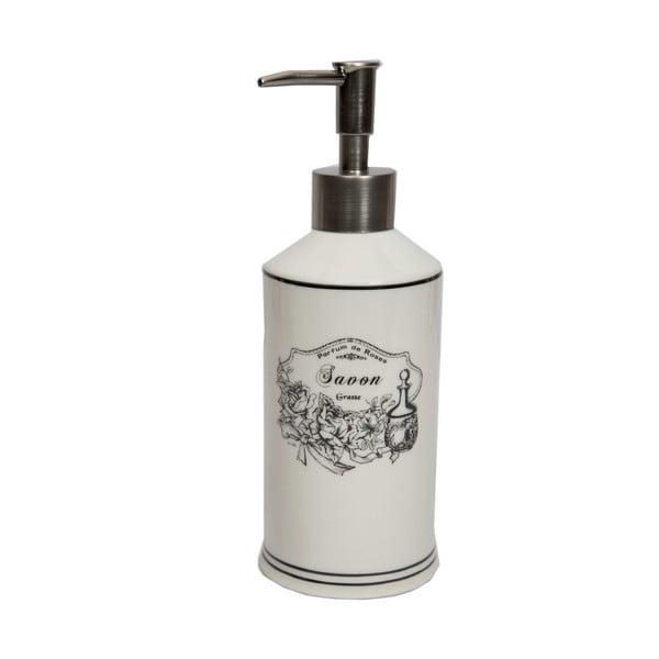 Zásobník na tekuté mýdlo Antic Line Bath