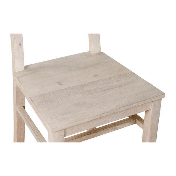 Židle Marc Natural
