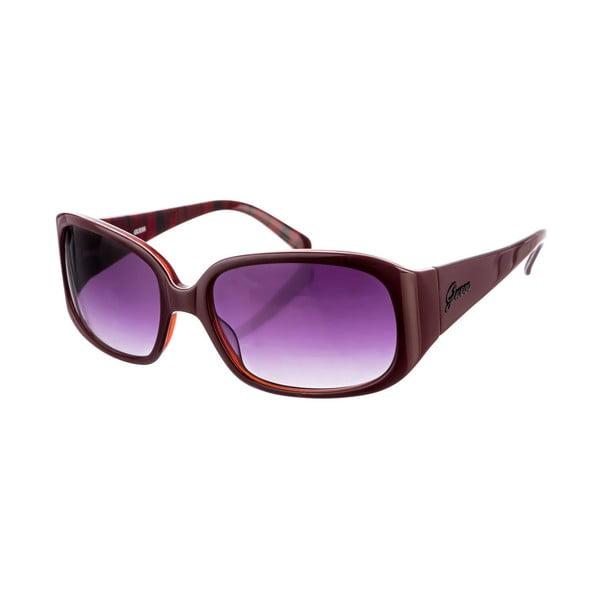 Dámské sluneční brýle Guess 135 Purplish