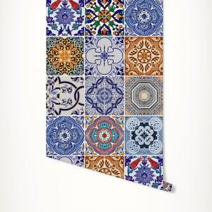 Samolepicí tapeta LineArtistica Melanie, 60 x 300 cm