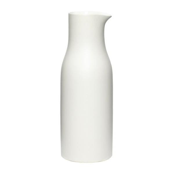 Reine porcelán kancsó - Hübsch