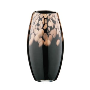 Váza Oval, 29 cm
