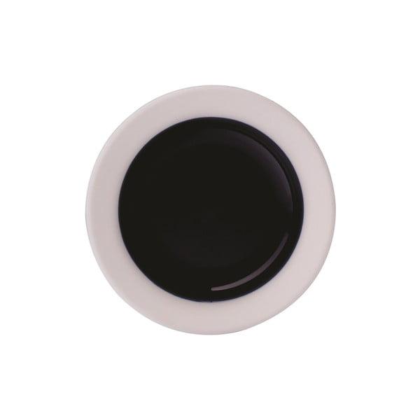 Porcelánová miska na sójovou omáčku Er-Go