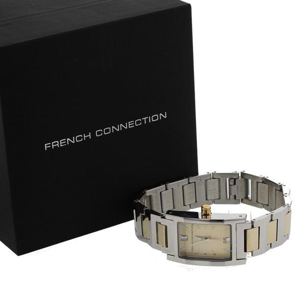 Dámské hodinky French Connection 1024