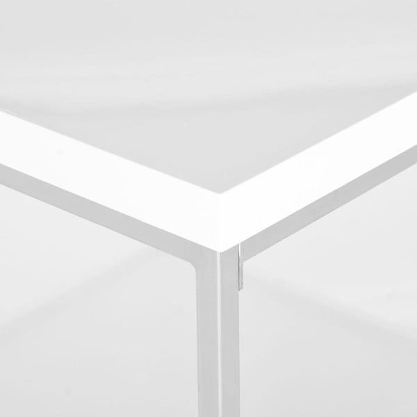 Konferenční stolek Safavieh Stila