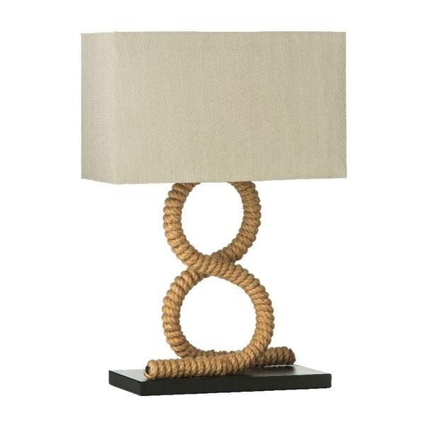 Stolní lempa Maine