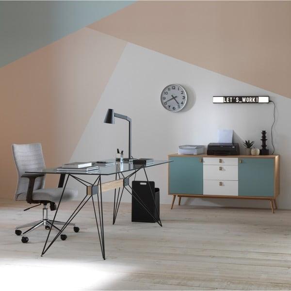 Komoda Design Twist Nordby
