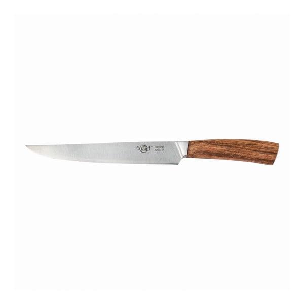 Krájecí nůž Krauff, 20.5 cm
