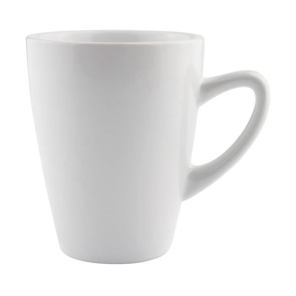 Porcelánový hrnek Espresso