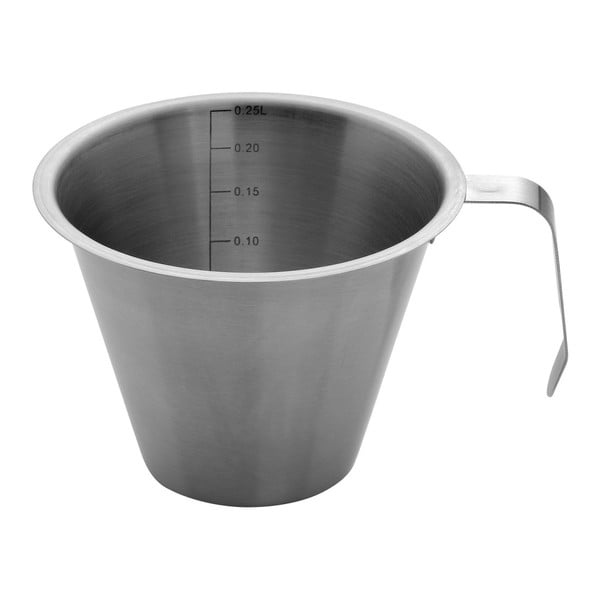 Cupă Steel Function, 250 ml